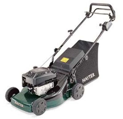 Sears lawn mower parts coupon code couponcabin iphone app push lawn mower repair sears home services fandeluxe Image collections