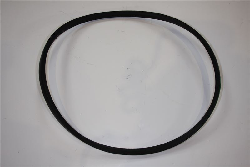 Order a A genuine replacement drive belt for the Titan Pro 22