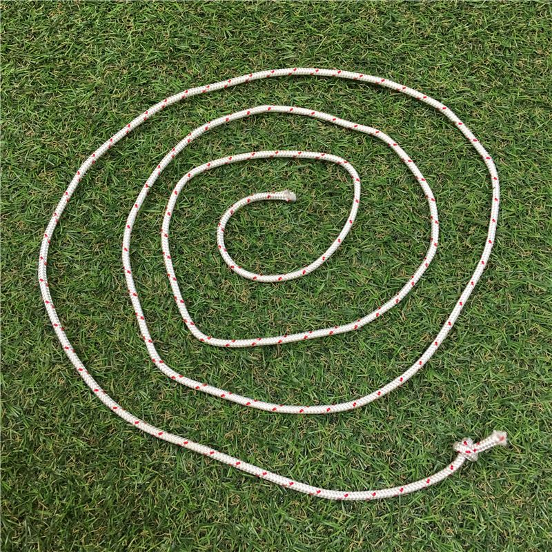 Order a Genuine replacement pull cord to suit our petrol lawnmowers.