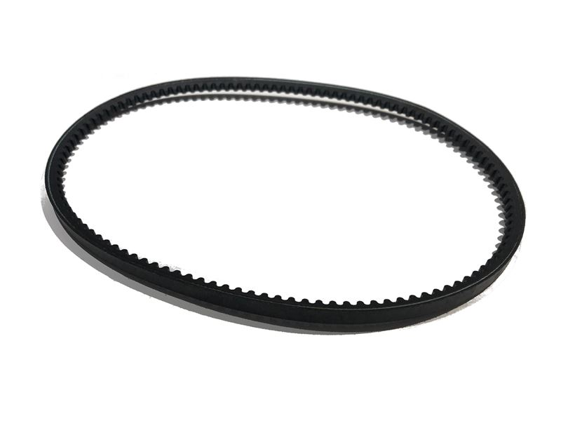 Order a A replacement drive belt for the Titan Pro 21