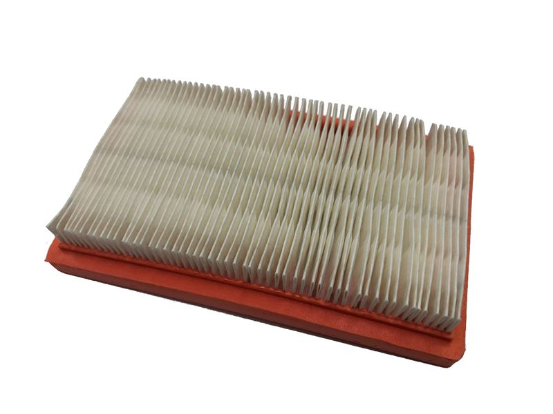 Order a A genuine replacement air filter to suit our 22