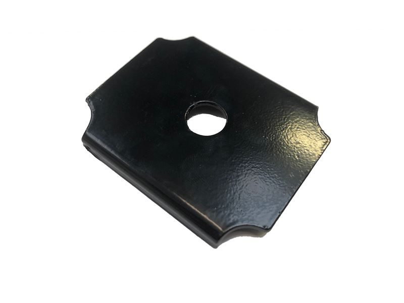 Order a New 22 Inch Lawnmower blade Bracket
