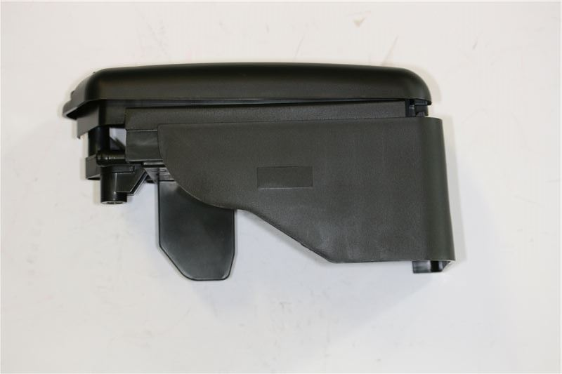 Order a New 22 inch Lawnmower airbox. Genuine part for all our Titan Pro 22