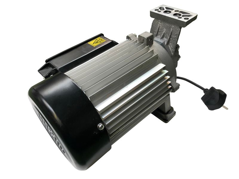 Order a NEW PUMP CASTING 