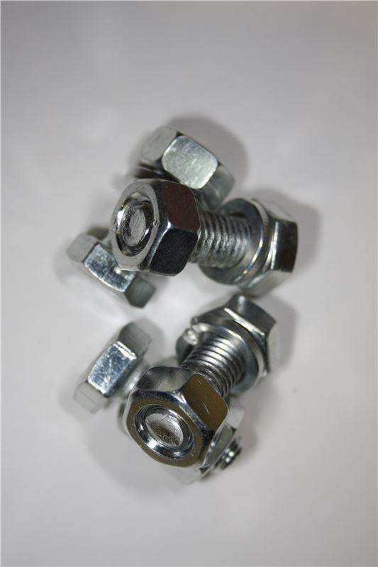 Order a Bolts for TP700 Tine bar and various other models.