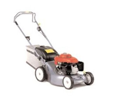 Order a Being a powered drive mower the Izy is expressly designed to get the mowing job done as quickly as possible.