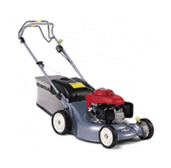 Order a The Izy is expressly designed to get the mowing job done as quickly as possible.
