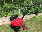 Order a Lightweight, compact and a hard worker to boot - the TP400B/450 is the ideal accompaniment for your small gardens and allotments; its size working wonders with flowerbeds and in those harder-to-reach areas.