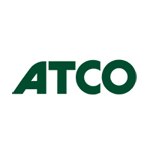 Atco Cylinder Mowers