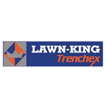 Lawn King Petrol Mowers