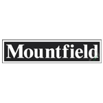 Mountfield Petrol Mowers