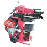 Petrol Log Splitter Spares