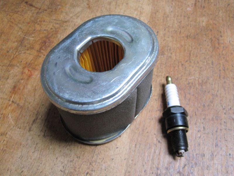 Rechteckrohr Stahlrohr Hohlprofil Vierkantrohr 500mm L/änge 35x25x2mm Blank