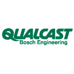 Qualcast Cylinder Mowers