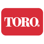 Toro Lawn Tractor Attachments - 6cu Easy Empty Bagger
