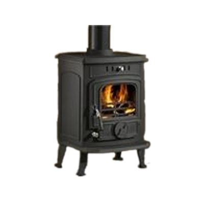 Wood Burners and Multifuel Stoves