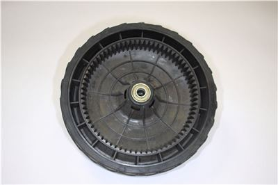 Rear wheel for 21inch Mower