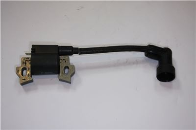 Ignition Coil and Cap
