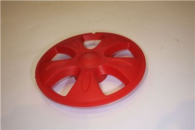 Wheel Cover for 20