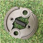 Clutch for Titan Brushcutter