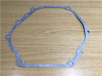 15HP Chipper Engine Gasket