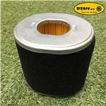 15HP Engine Air Filter