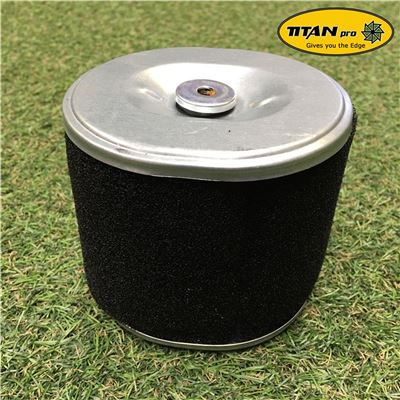Air Filter for 13HP, 14HP and 15HP Chipper