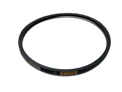 Drive Belt for 13HP, 14HP and 15HP Chipper