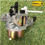 Lifan Engine Carb