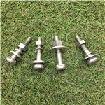 Replacement Engine Mounting Bolts