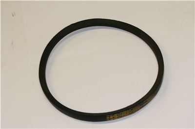 Replacement Drive Belt for Titan Pro TP1200 Chipper