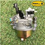 7HP Carburetor