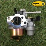Lifan Engine Carburetor