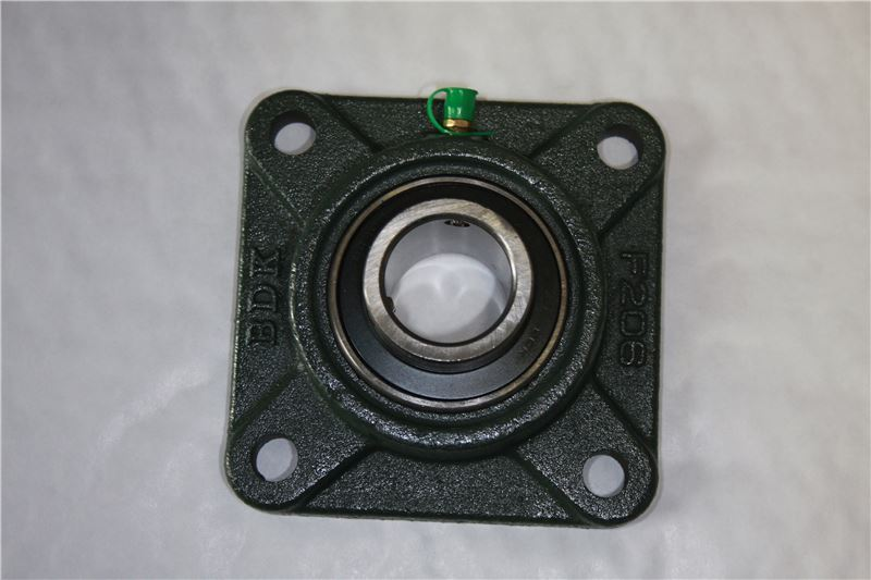 Order a Replacement Front bearing For the Titan Beaver chipper