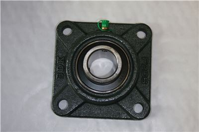 Front Bearing for Beaver Chipper