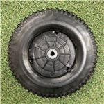 Petrol Lawnmower Spare Parts