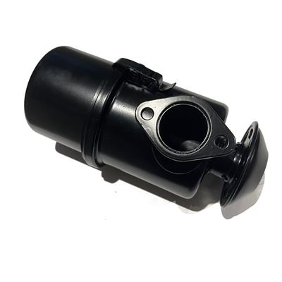 Oil Bath Air Filter for 1100B Diesel Tiller