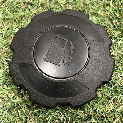 Fuel Cap for 700 Rotavator