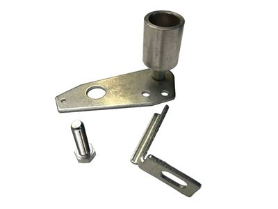 Belt Tensioner Roller for TP700