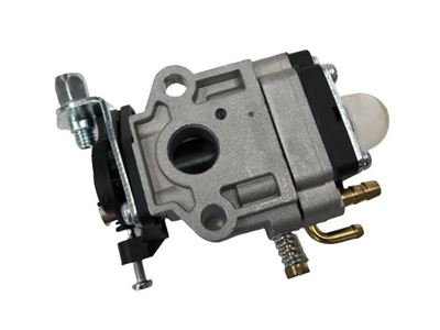 Carburetor for Titan TTK587GDO Multi-Tool