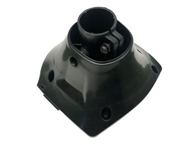 Clutch Cover for TTL530GBC Strimmer Brushcutter