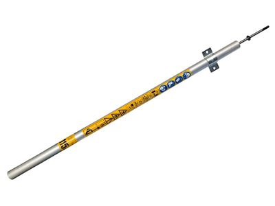 Pole and Drive Shaft for TTL530GBC Strimmer Brushcutter