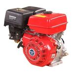 Order a 13 HP MOTOR.