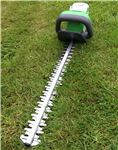 Lithium Ion Garden Trimmer