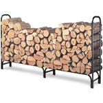 Order  Our range of log racks are perfect for storing your wood until those colder months!