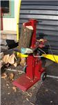 Log Splitter 8Ton