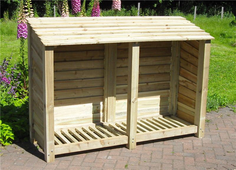 storage sheds plans loft bed woodworking plans with