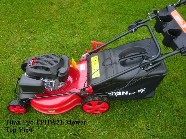 BUY HAYTER HARRIER LAWNMOWERS - Buy at Cheap Mowers UK Lawn