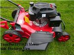 Lawnmower 20