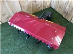 Rotavator for Two Wheeled Tractor